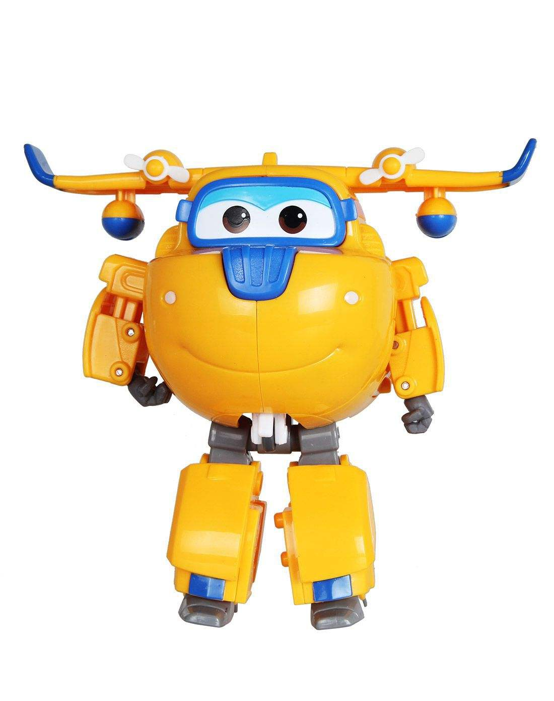 加工注塑嬰幼兒食品級超級飛俠塑膠玩具 (2).jpg
