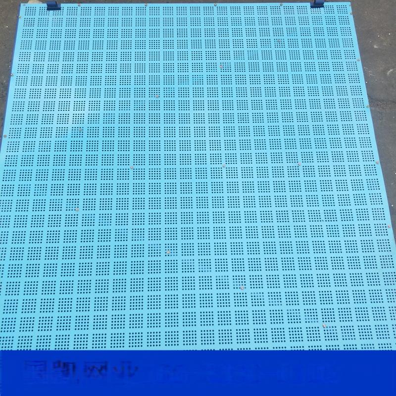 爬架網圖片 爬架網常用規格846510852