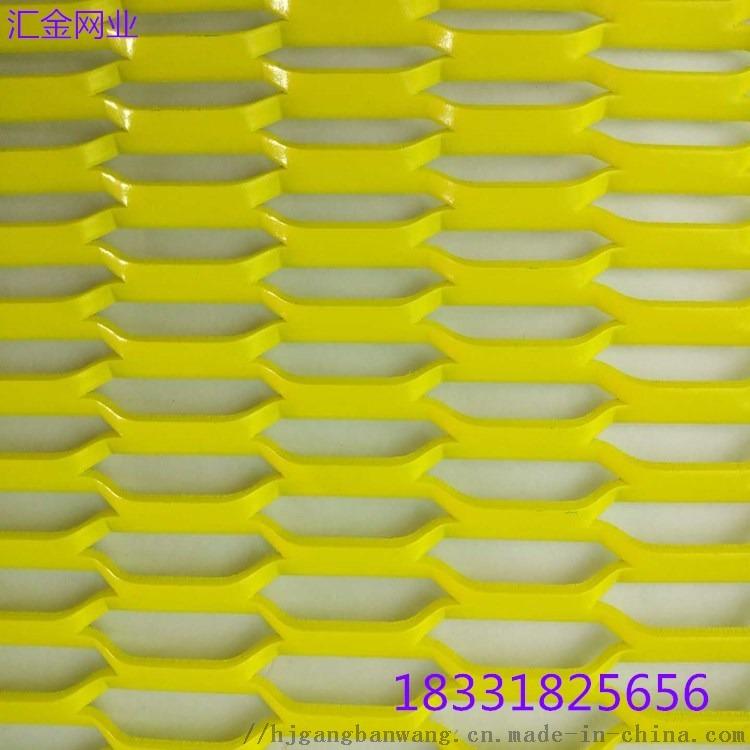 微信图片_20200505091959.jpg