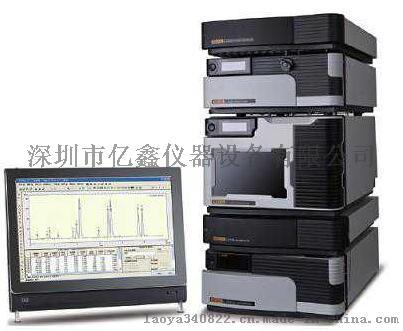 杭州液相色谱仪价格 邢台液相色谱仪价格 巴中液相色谱仪供应商34735022