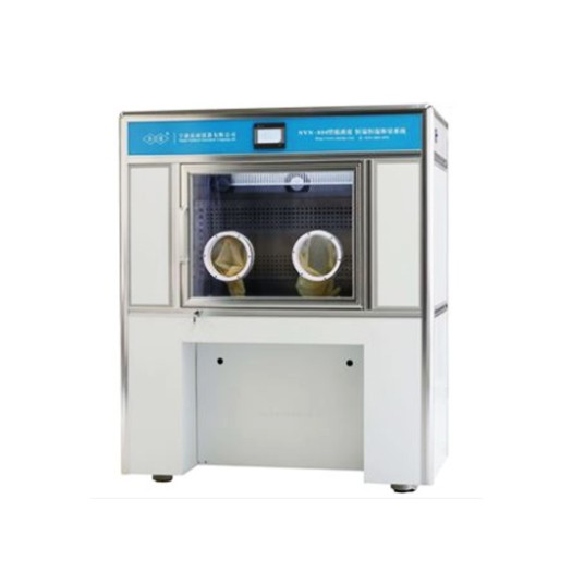 NVN-800S低浓度称量恒温恒湿设备.jpg