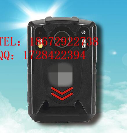 中信安 DSJ-N8(1)