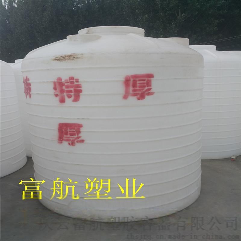 大型塑料包装容器规格 10吨塑料桶图片742820932