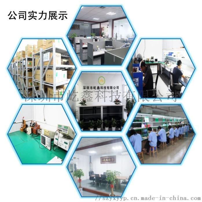 公司圖片組圖中文.jpg