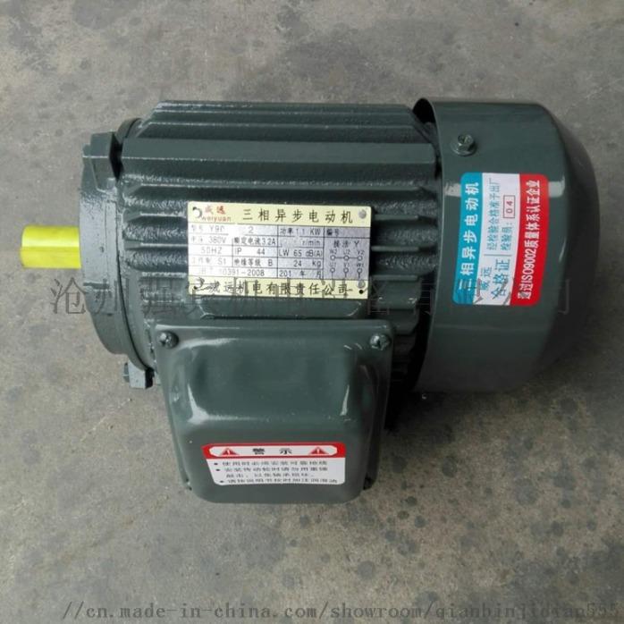 三相非同步電機廠家直銷819527455