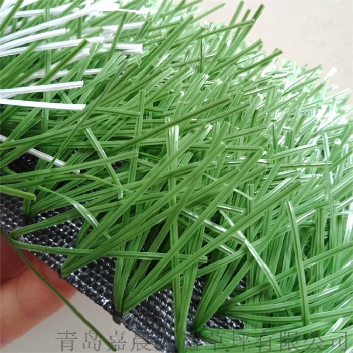 足球场人造草坪人工草皮塑料假草坪99737145