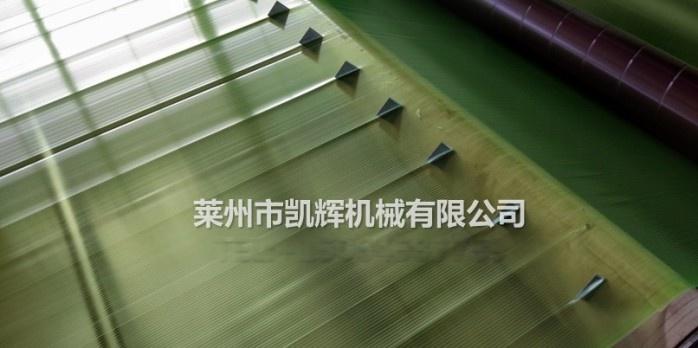 SJ-80平拉開網撕裂膜機 撕裂膜設備 撕裂膜機100282342