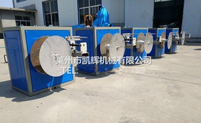 SJ-80平拉開網撕裂膜機 撕裂膜設備 撕裂膜機100282322