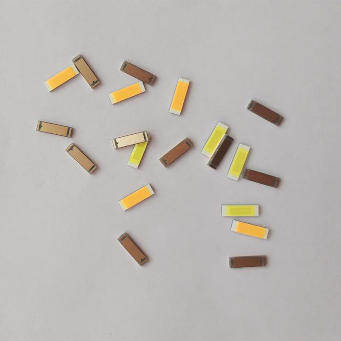 1860金黄与正白.jpg