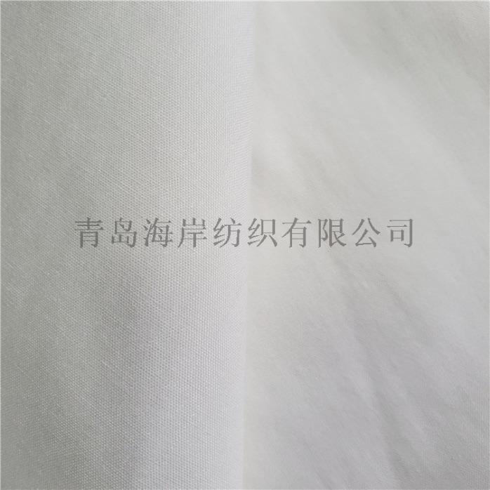 20190911_163044.jpg