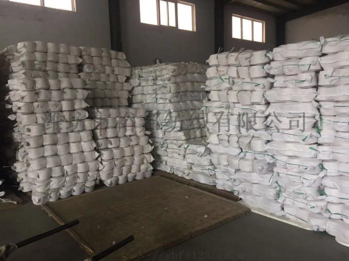 生产天竹40支玉竹30支竹纤维纱20支32支99931952