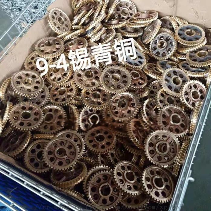 电动吊篮厂家  新国标电动吊篮ZLP630100600732