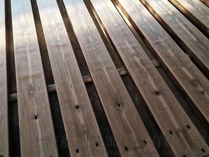 海南木紋漆廠家 航創仿木紋漆 水性木紋漆做法100775562