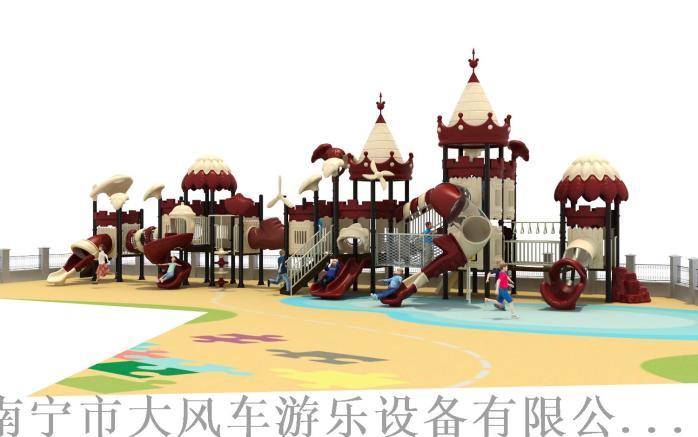 深圳設計圖1.jpg