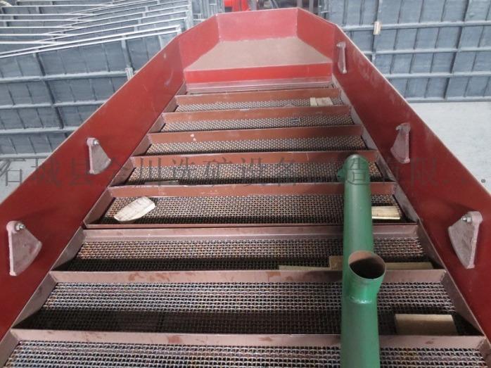 锯齿波跳汰机 选矿大型重力选矿设备跳汰机价格67973832