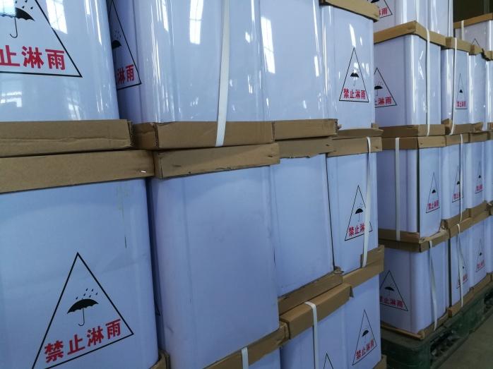 地鐵盾構氯丁酚醛膠 盾構專用801強力膠水114992935