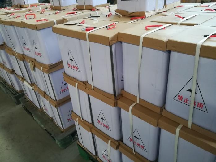 地鐵盾構氯丁酚醛膠 盾構專用801強力膠水856396555