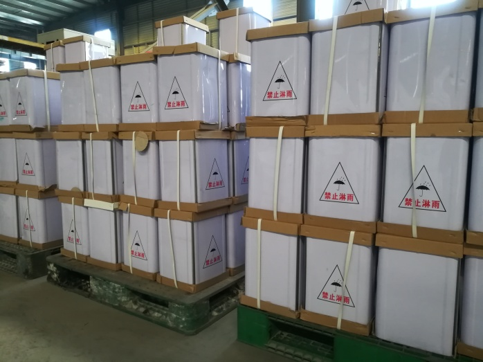 地鐵盾構氯丁酚醛膠 盾構專用801強力膠水856396545