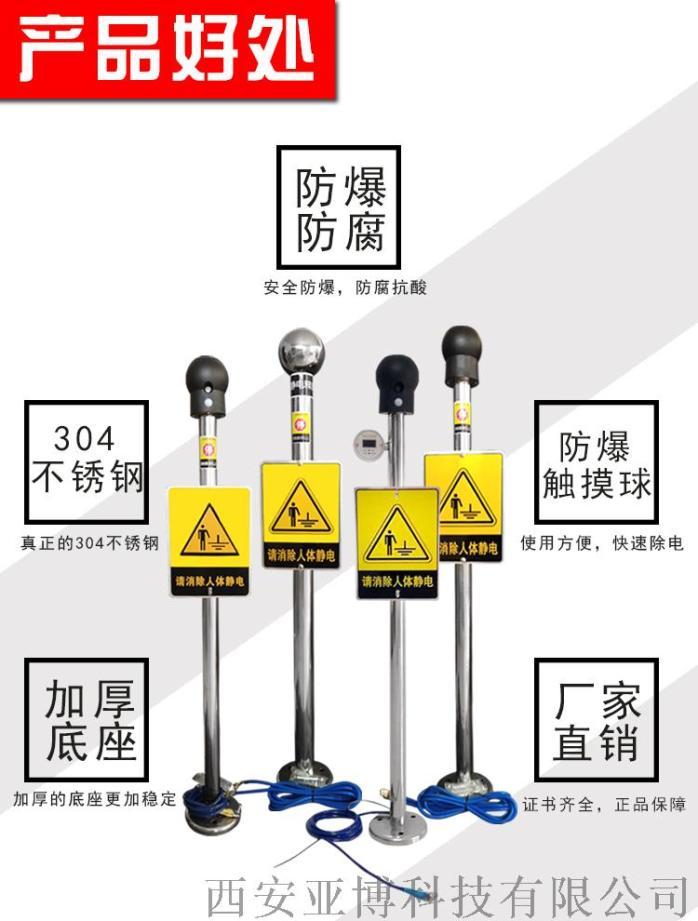 銅川哪余有賣人體靜電釋放器139,91912285816955565