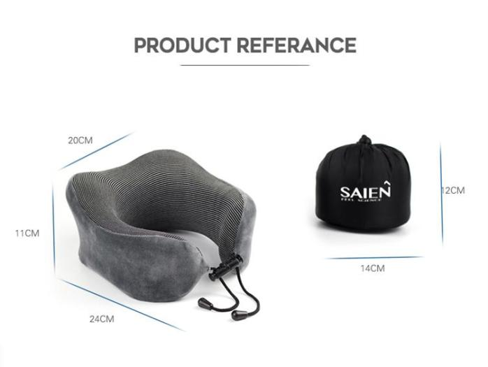 SAIEN-OEM-comfortable-soft-memory-foam-u (4).jpg