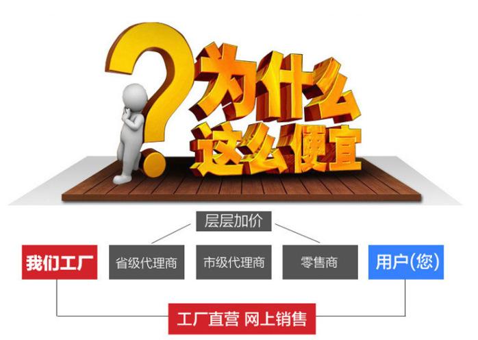 本公司专业生产销售水泥厂用耐磨热电偶101136865