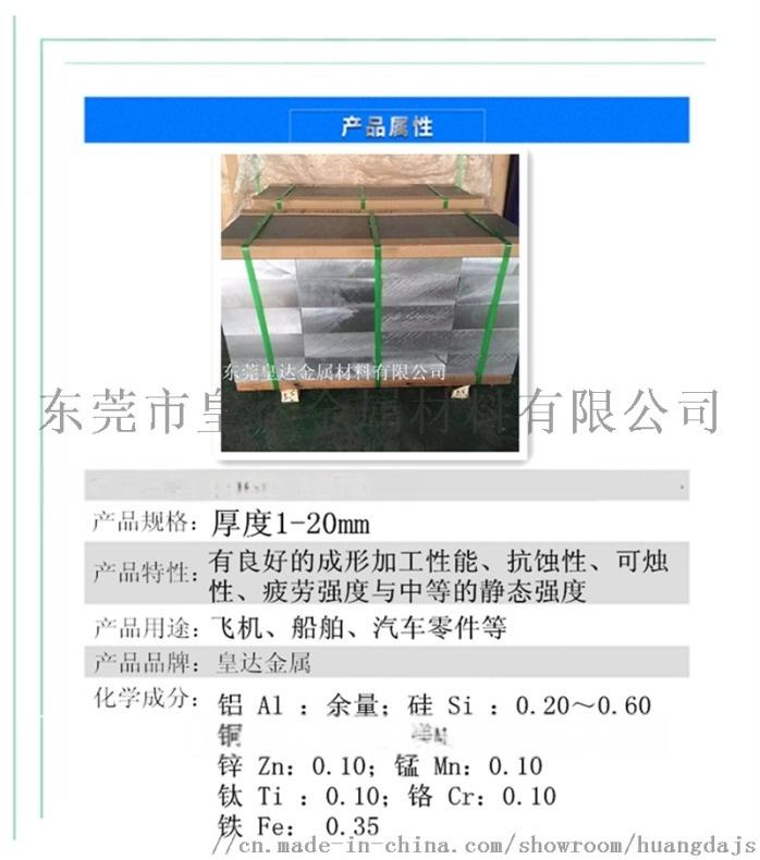 鋁的產品屬性_副本.jpg
