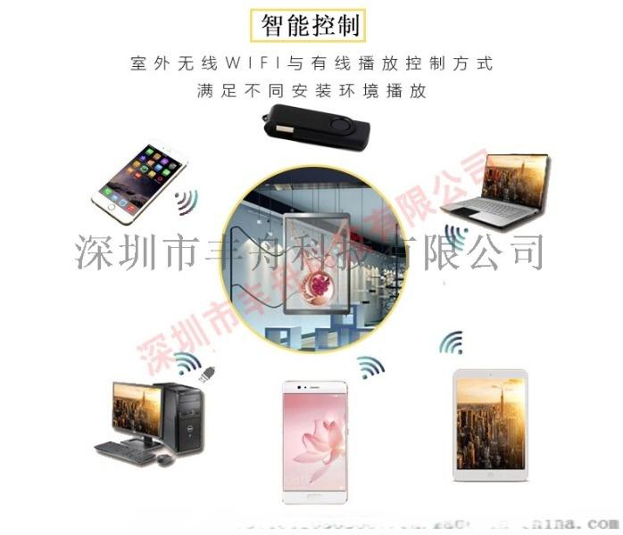 透明產品詳情_04.jpg