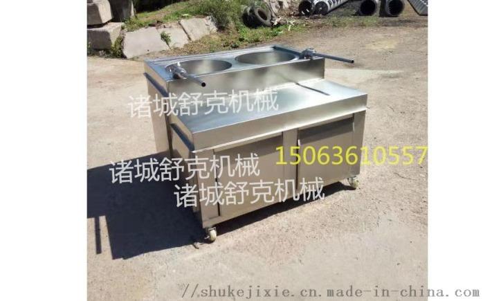 双管灌肠机850-1_副本_看图王.jpg