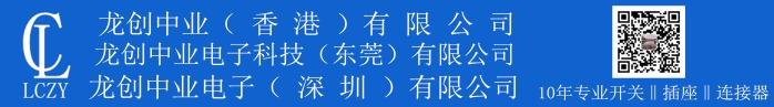 1_副本_副本.png