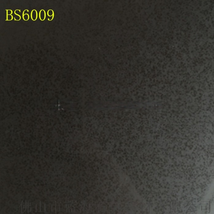 BS6009.png