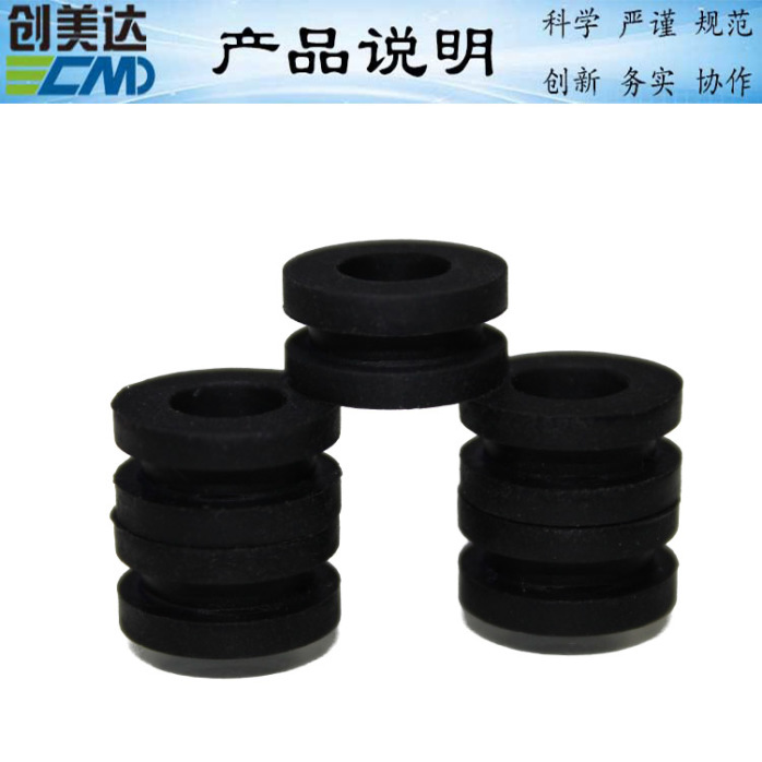 深圳密封圈直径东莞耐冷耐热圆形垫圈产品质量可靠824963305