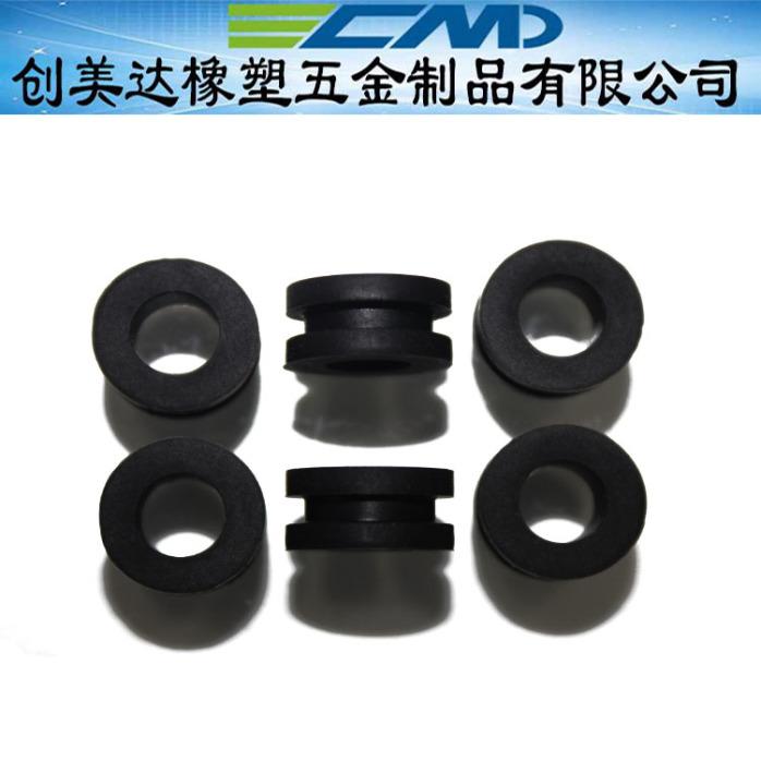 深圳密封圈直径东莞耐冷耐热圆形垫圈产品质量可靠824963275