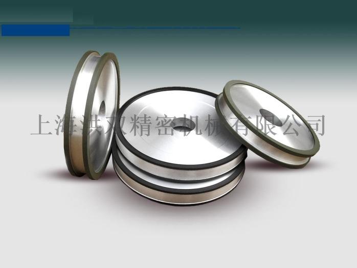Diamond-CBN-Grinding-Wheel-3071620746.jpg
