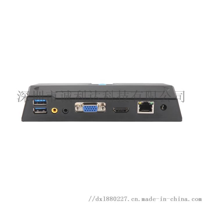 x1n 2 800X800.png
