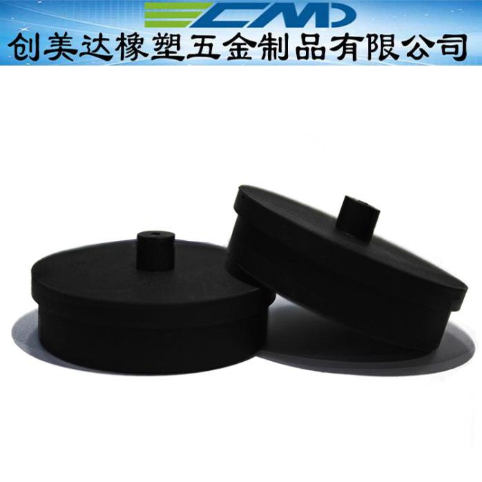 江门胶圈更具创意惠州耐高低温硅胶圆圈治具压缩形变小822883795