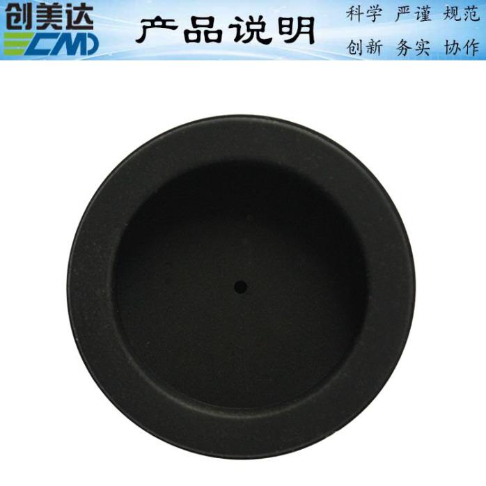 江门胶圈更具创意惠州耐高低温硅胶圆圈治具压缩形变小822883815