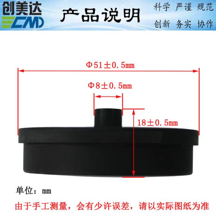 江门胶圈更具创意惠州耐高低温硅胶圆圈治具压缩形变小822883805