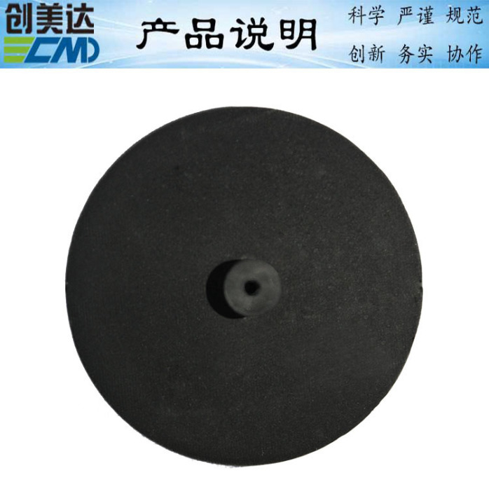江门胶圈更具创意惠州耐高低温硅胶圆圈治具压缩形变小822883825