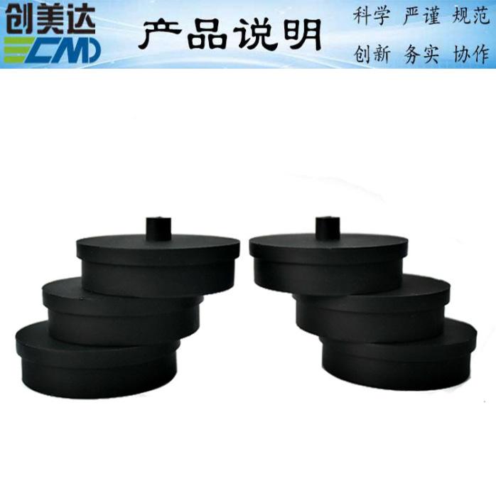 江门胶圈更具创意惠州耐高低温硅胶圆圈治具压缩形变小101376145