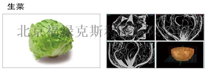 【CT 002L】便携式工业三维X射线CT扫描仪88713962