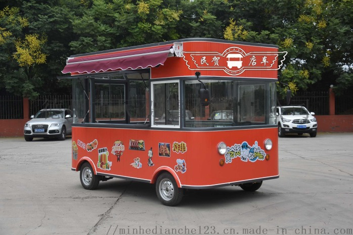 德州小吃车,餐车,美甲车,服装车,小吃技术哪家好817919672