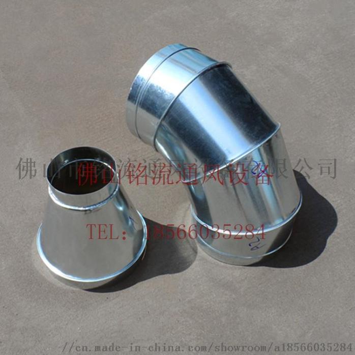 螺旋风管配件大小头变径0.jpg