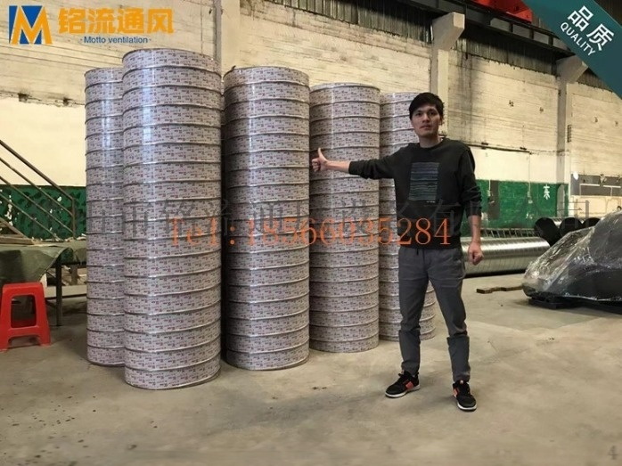 不锈钢304螺旋风管 (13).jpg