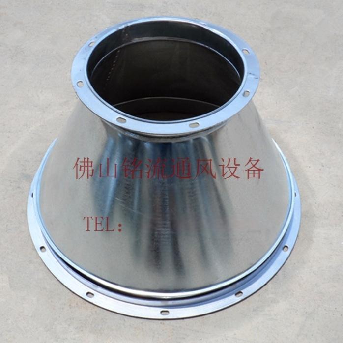 螺旋风管配件大小头变径10.jpg