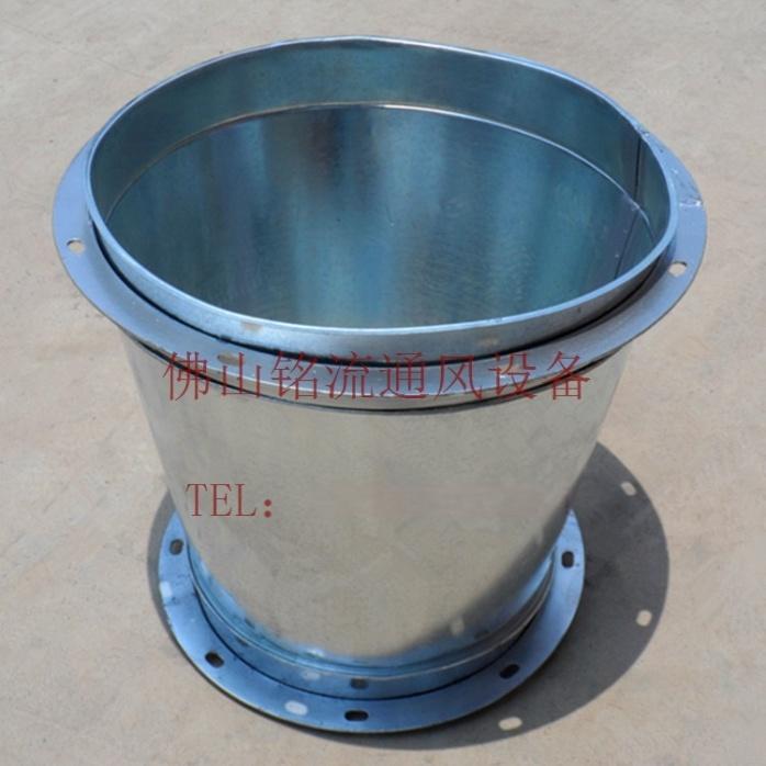 螺旋风管配件大小头变径11.jpg