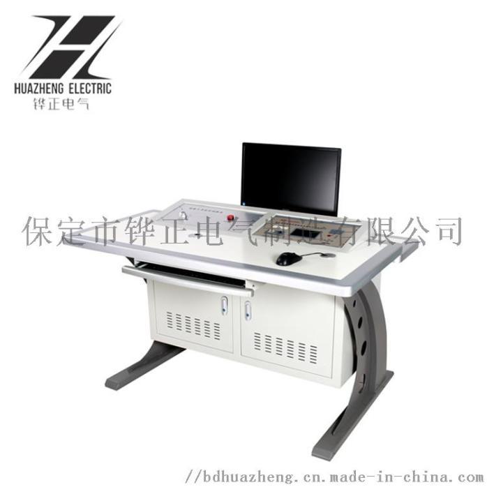 絕緣手套測試儀 (2).JPG