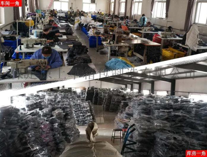 公司礼品定制双肩包,男士商务15.6寸电脑背包116456565