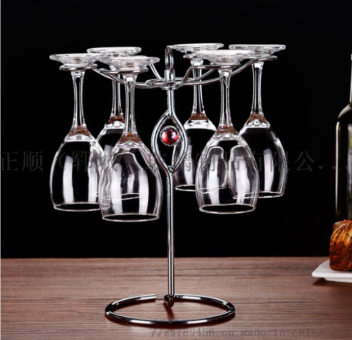 水晶玻璃威士忌烈酒杯洋酒杯果汁杯820411702