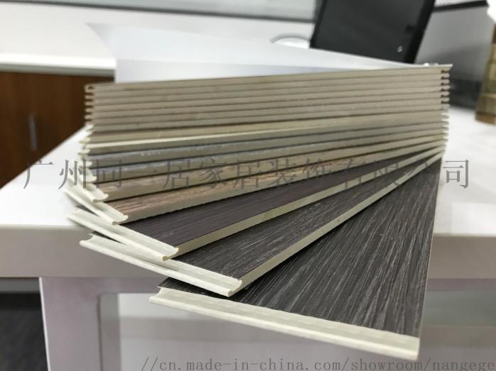 广州石塑地板,PVC地板,锁扣地板,厂家直营820651685