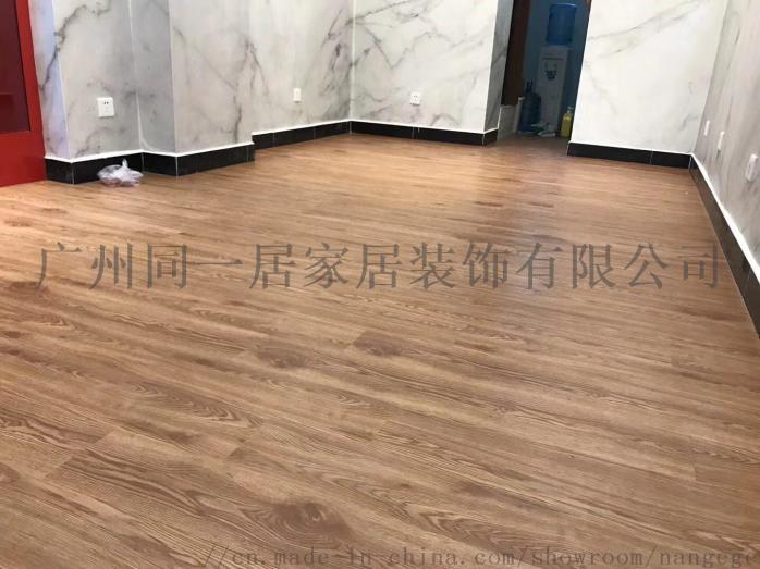 广州石塑地板,PVC地板,锁扣地板,厂家直营820651705